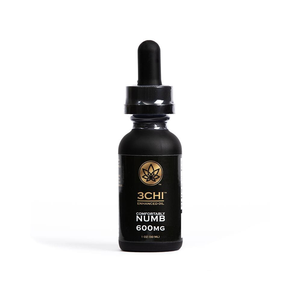 3Chi-Comfortably-Numb-–-Delta-8-THC-CBN-Tincture-Oil-600mg-30ml