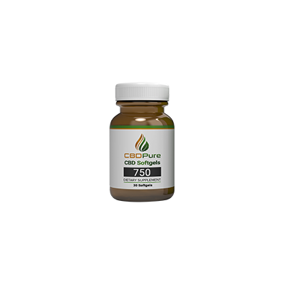 CBD Pure-softgel-750-small