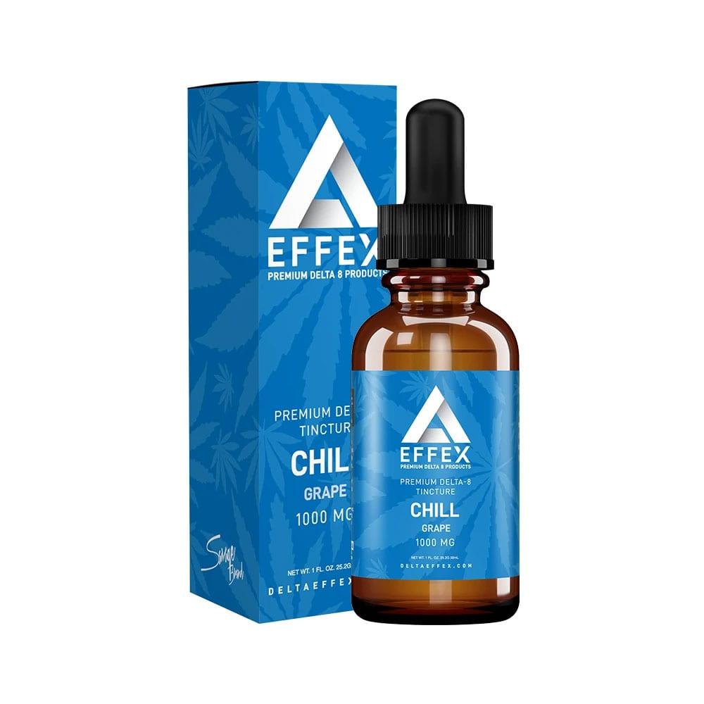 Delta-Effex-Chill-Delta-8-Tincture-Oil-Grape-1000mg-30ml