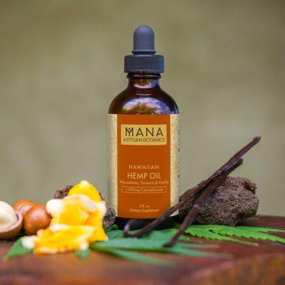 Hemp-Oil_Macadamia_1200mg-400x400