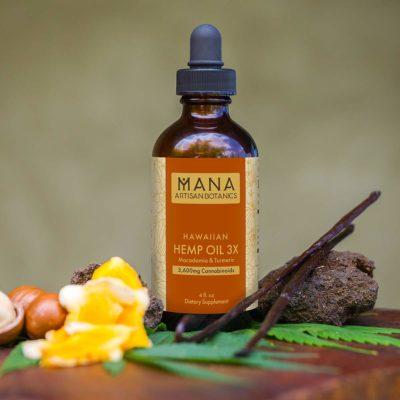 Mana-Hemp-Oil_3x_Macadamia_3600mg-400x400