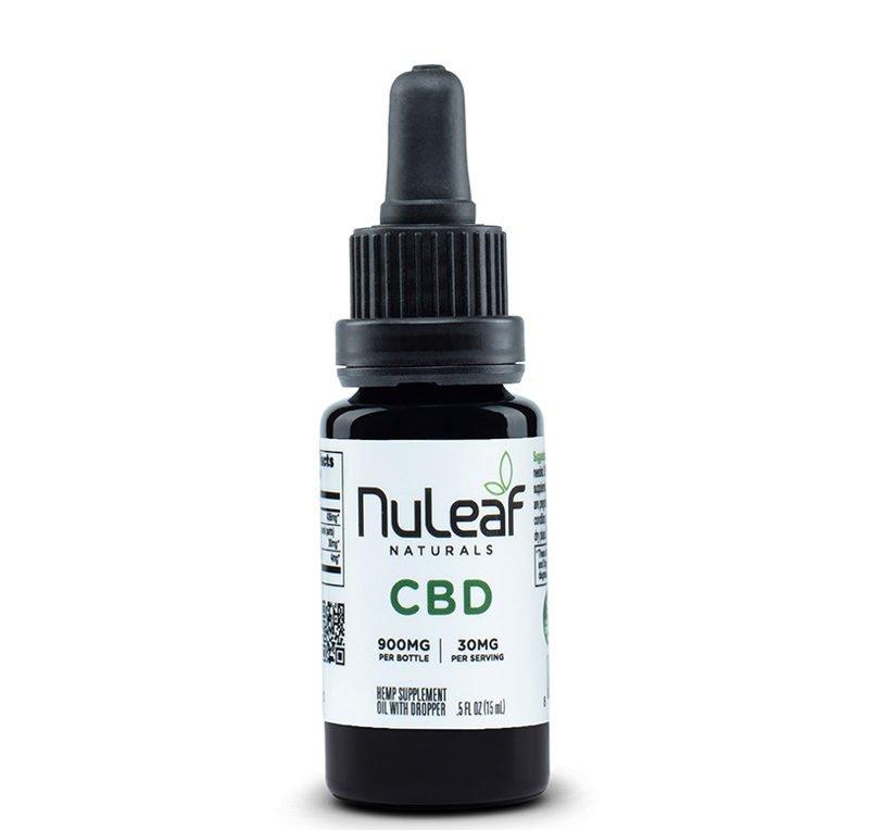 NuLeaf_CBD_900_oil