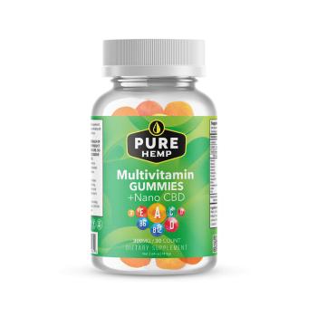 pure-hemp-shop-cbd-gummies-multivitamin-300mg