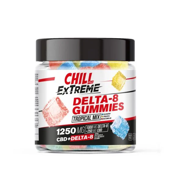 chill-plus-cbd-delta-8-extreme-tropical-mix-gummies-1250x