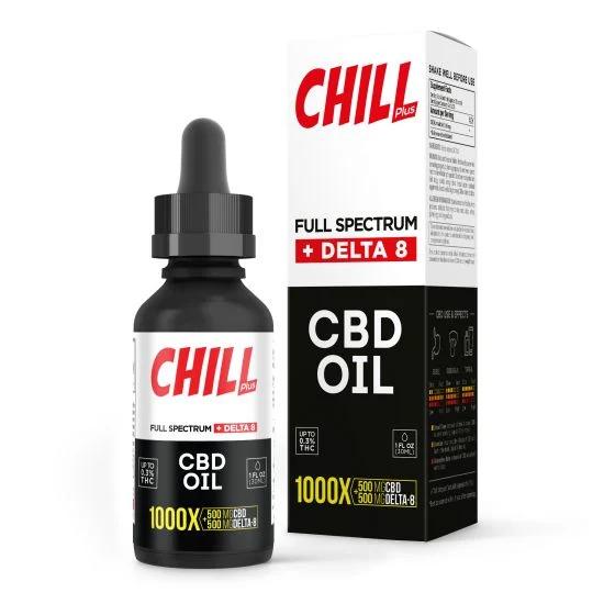 chill-plus-full-spectrum-delta-8-cbd-oil-1000x