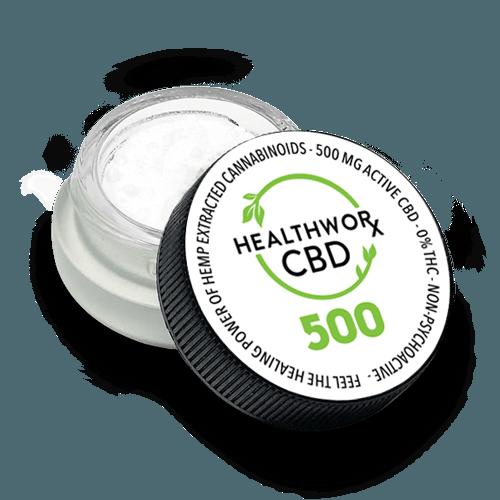 Healthworx-CBD-Isolate-Image