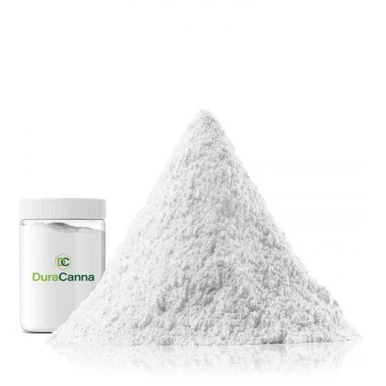 duracanna-pure-isolate-cbd-raw-powder-1gr